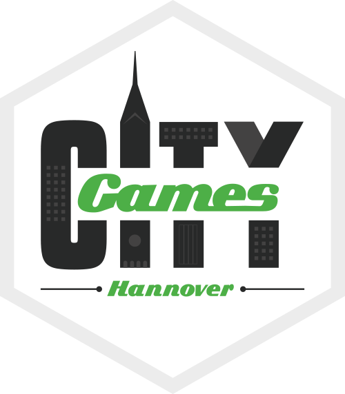 CityGames Hannover