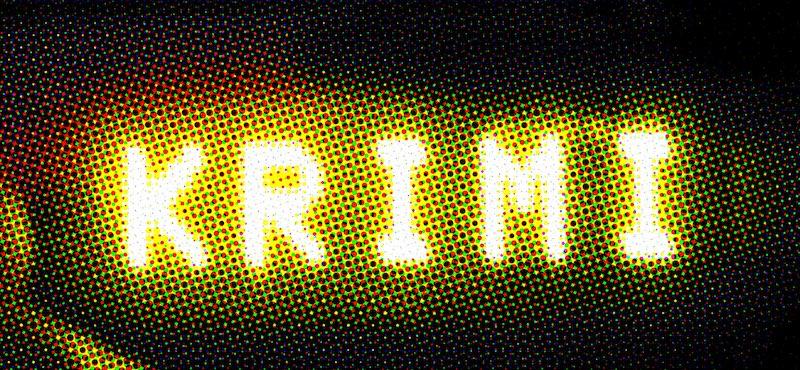 CityGames Bochum Krimi Tour: Kriminal Tour Stadtführung