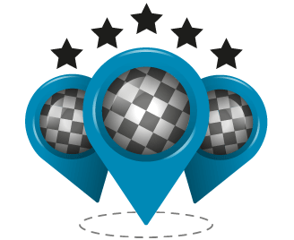 CityGames Bochum Classic Tour Start