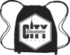 CityGames Bochum Sportbeutel